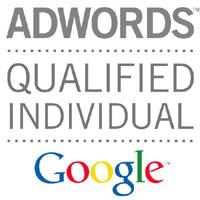 pessoa qualificada pelo Google