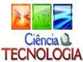 directorio ciencia e tecnologia