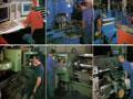 industrias mecanicas