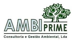 Logo Ambi Prime