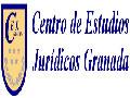 Logo Centro Estudos Juridicos Granada