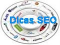 Logo Dicas SEO