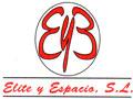 Logo Eliteyespacio