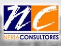 Logo Neria Consultores