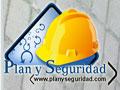 Logo Plan y Seguridad