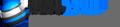Logo wdx