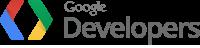 Manual de Criação de sites otimizados para smartphones